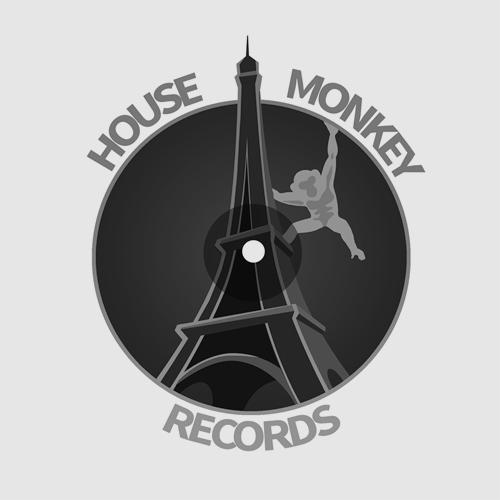 housemonkeyrecords